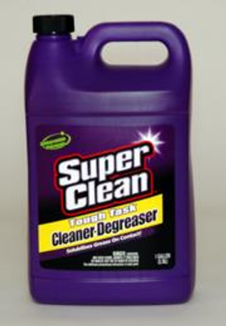 Super Clean Degreaser 1gal 101723