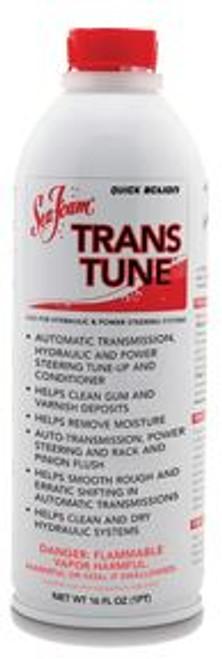Sea Foam Trans Tune 16oz TT-16