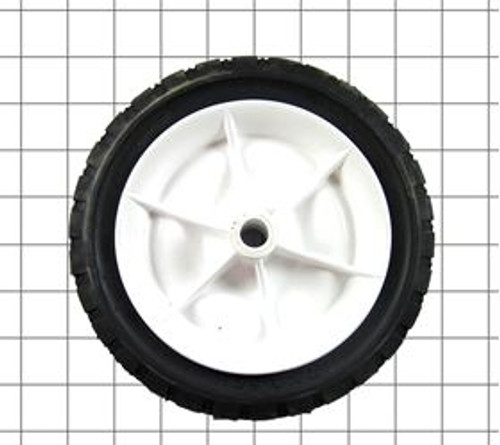 Front Tire 7x1.5 #6 Ariens 07152400