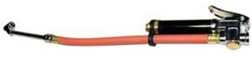 Inflator Guage Amflo 101D Dual Foot 10-120