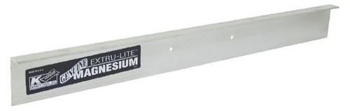 Lute Blade Kraft 30 in Aluminum GG875-01