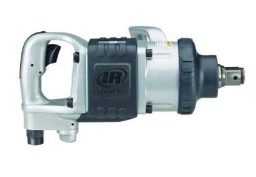 Impact Gun 1'' Drive Short Anvil IR285B