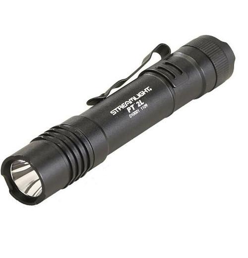 Flashlight PT2 Tactical Streamlight 88031