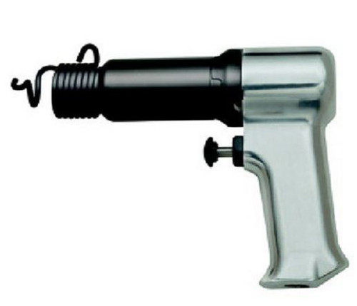 Air Hammer IR121
