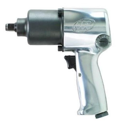 Impact Gun 1/2'' IR231C