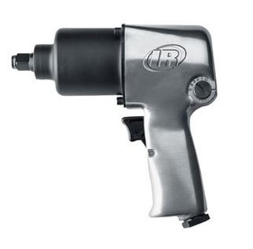 Impact Gun 1/2'' Short Anvil IR231H2