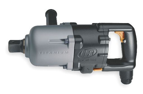 Impact Gun 1-1/2 Dr. 5000lb IR 3955B2TI