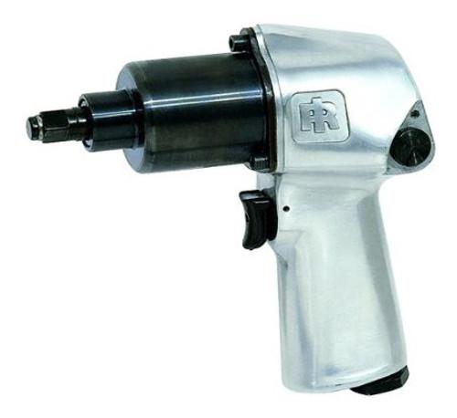 Impact Gun 3/8 IR212