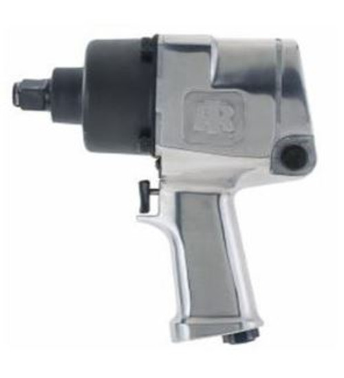 Impact Gun 3/4 Heavy Duty IR261