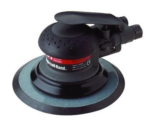 6 Ultra Duty Vacuum Ready Sander