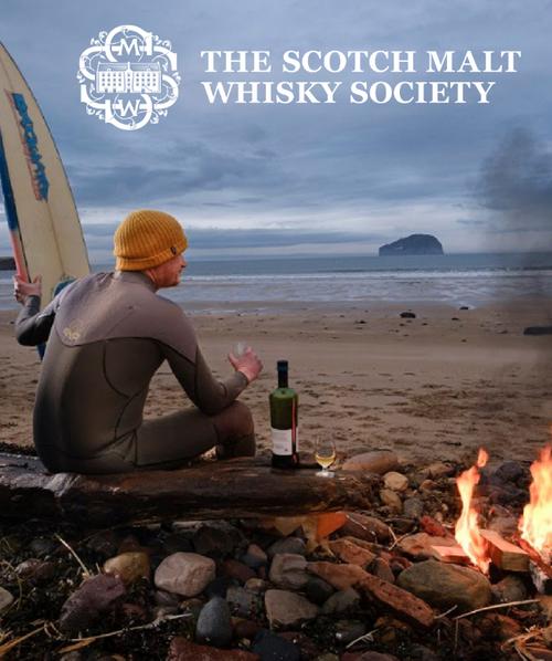 Vaults: Whisky Festival Tasting