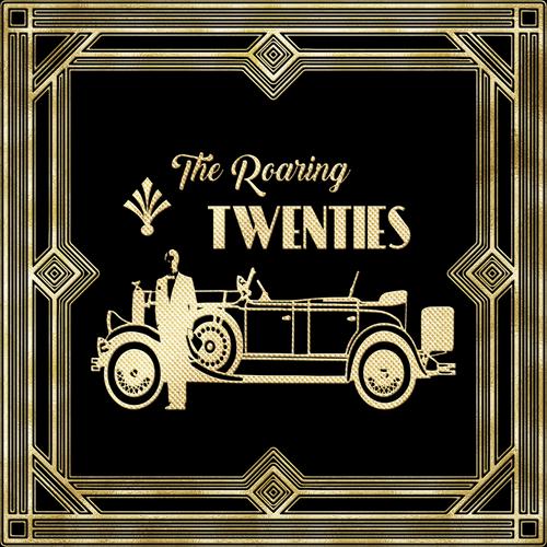 QUEEN STREET: The roaring twenties 06/11/21