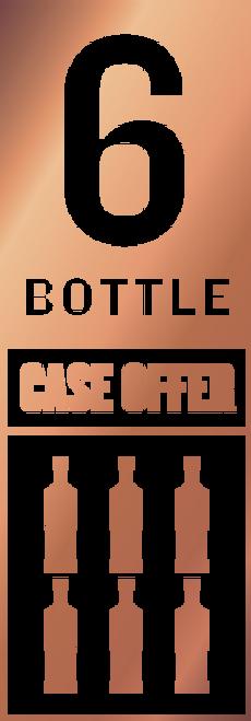FLAVOUR UNIVERSE CASE
