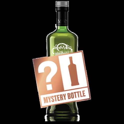 Renewal Mystery Malt Bottle (Mar 21)