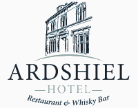 Ardshiel Hotel