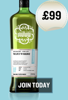 Membership and bottle