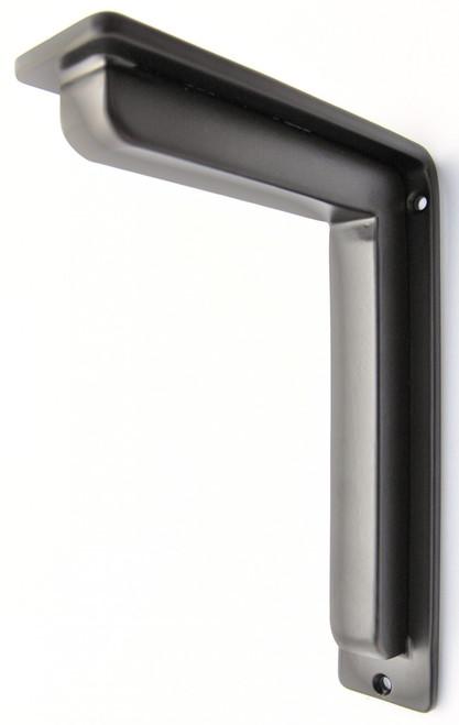 Freeman-20-145-170   14.5D 17.0H 2.0W Iron Corbel