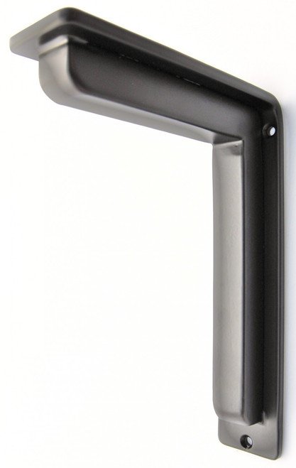 Freeman-20-105-130   10.5D 13.0H 2.0W Linear Shelf Bracket