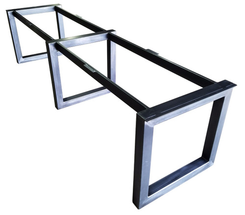 Cole Conference Table Base
