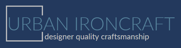 Urban Ironcraft