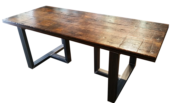 tribecca-table-legs.jpeg