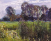 Art Prints of The Waveney at Home by Alfred James Munnings