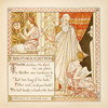 Art Prints of Brother and Sister, Aesop's Fables