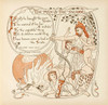 Art Prints of The Man and the Snake, Aesop's Fables