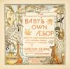 Art Prints of Title Page Illustration, Aesop's Fables