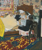 Art Prints of Children by Edouard Vuillard
