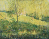Art Prints of Spring by Ernest Lawson