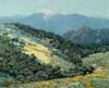 Art Prints of Valley Splendor by Granville Redmond