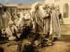 Art Prints of Market, Biskra, Algeria (387114)
