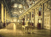 Art Prints of The Louvre, a Gallery in the Louvre, Paris, France (387422)