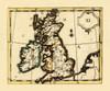 Art Prints of La Grande Bretagne (412201) by J.H. Schneider and Jean Marie Bruyset