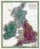 Art Prints of British Isles, 1830 (0315017) by John Grigg