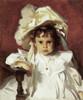 Art Prints of Dorothy by John Singer Sargent