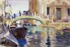 Art Prints of San Giuseppe di Castello Venice by John Singer Sargent