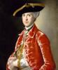 Art Prints of Portrait of a Gentleman by Joseph Wright of Derby