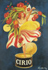 Art Prints of Cirio by Leonetto Cappiello