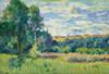 Art Prints of Landscape by Maximilien Luce