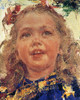 Art Prints of Nikki Rupert by Nicolai Fechin
