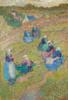 Art Prints of The Bretons by Nikolai Aleksandrovich Tarkhov