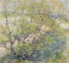Art Prints of Autumn Landscape by Robert Reid