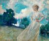 Art Prints of Summer Breezes by Robert Reid