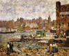 Art Prints of Weather by Robert Spencer