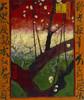 Art Prints of Flowering Plum Tree (after Hiroshige) by Vincent Van Gogh