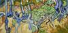 Art Prints of Tree Roots by Vincent Van Gogh