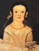 Art Prints of Mary Jane Baker by William Matthew Prior
