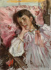 Art Prints of Tired by William Merritt Chase